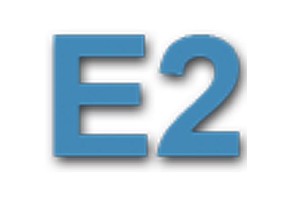 E2websolutions